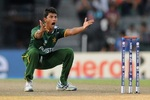 Raza Hasan successfully appeals and dismisses the dangerous Shane Watson